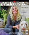 Spring Cover of EQ