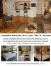 Fully Furnished Wellington Condo Ready for the Taking!