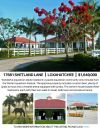 Exquisite Equestrian Estate Available for Winter Season